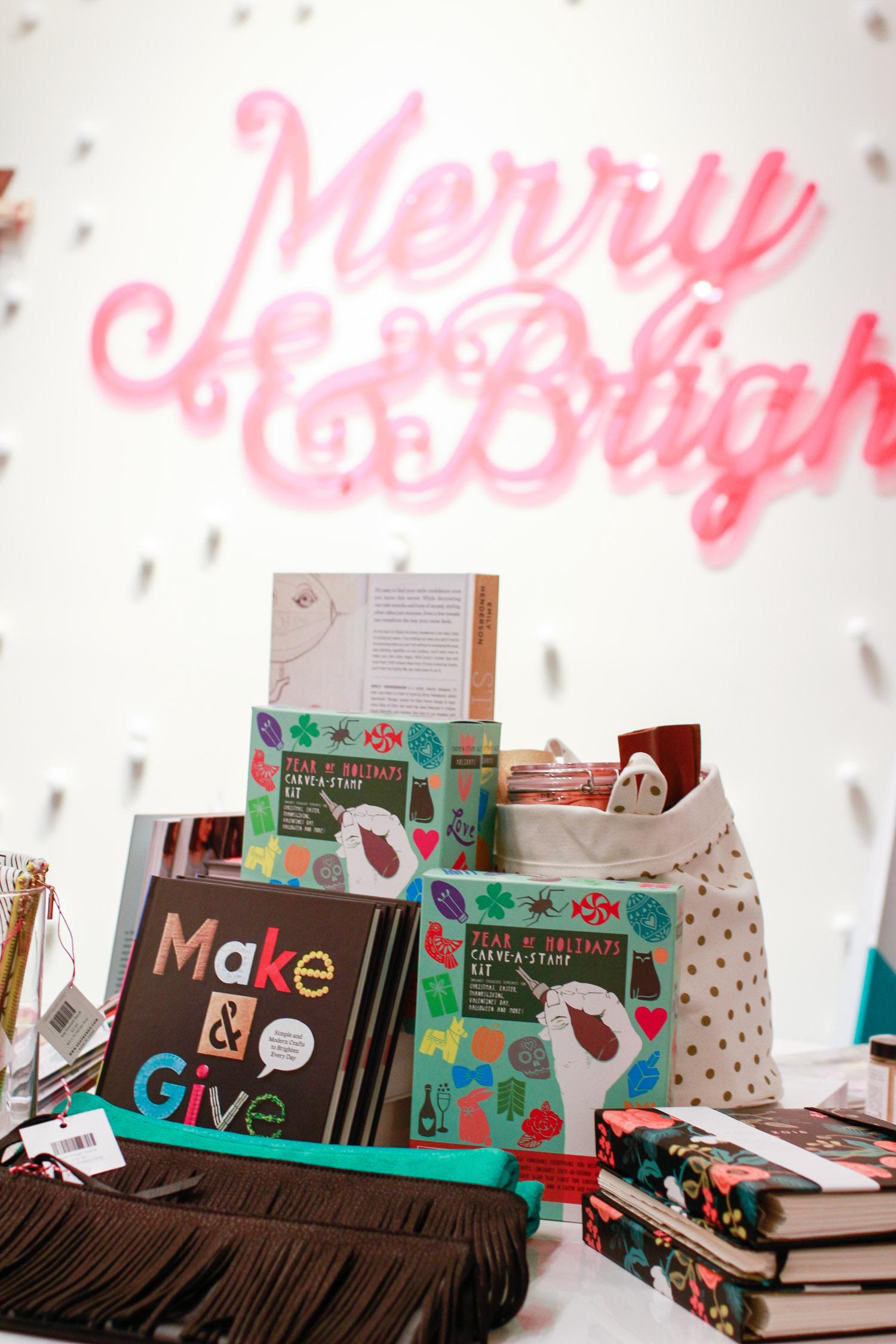 blog-party-britco-35.jpg
