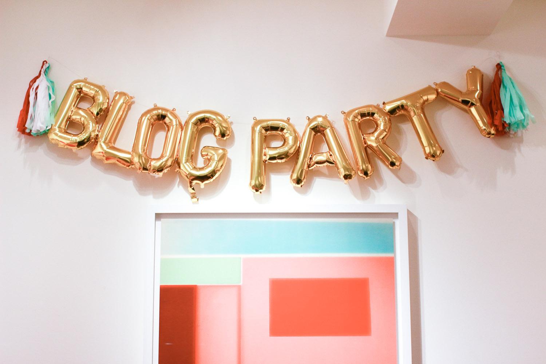 blog-party-britco-52.jpg