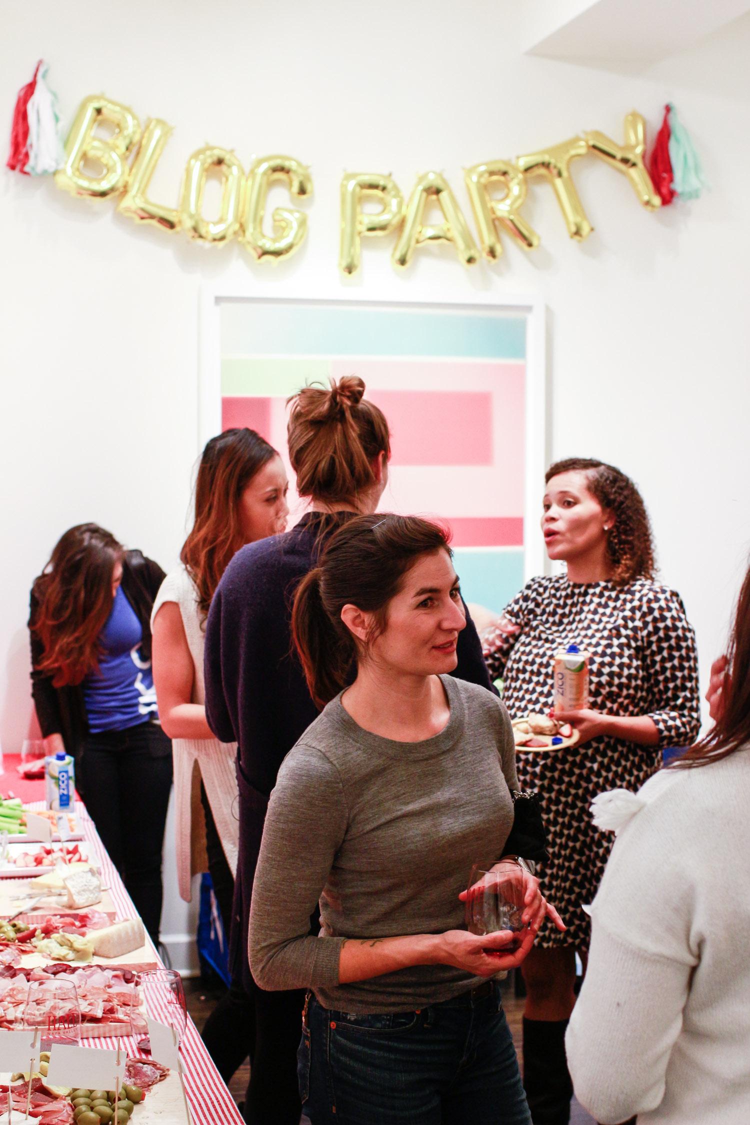blog-party-britco-96.jpg