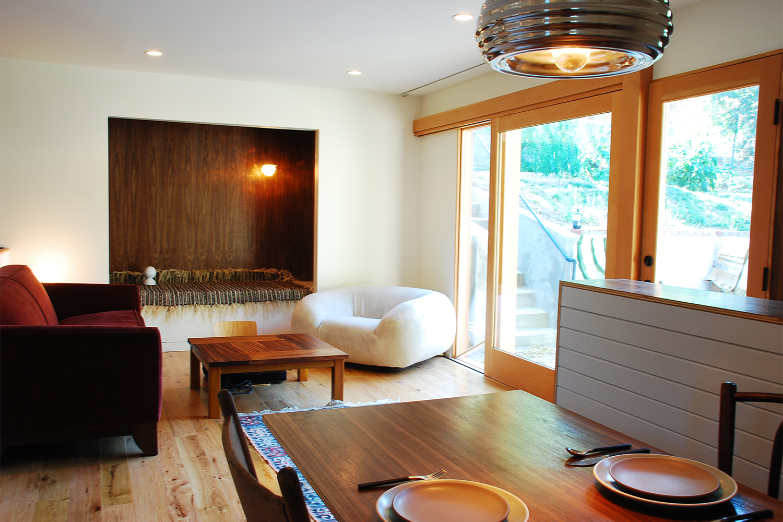 3-bunch-design-elysian-house-brooks-dining-living_edit.jpg