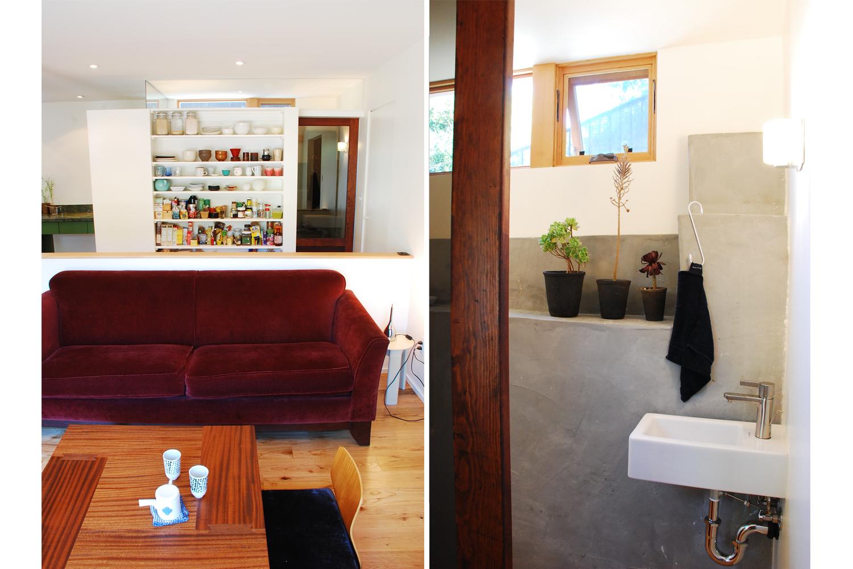 6-bunch-design-elysian-house-brooks-living-toilet-combined.jpg