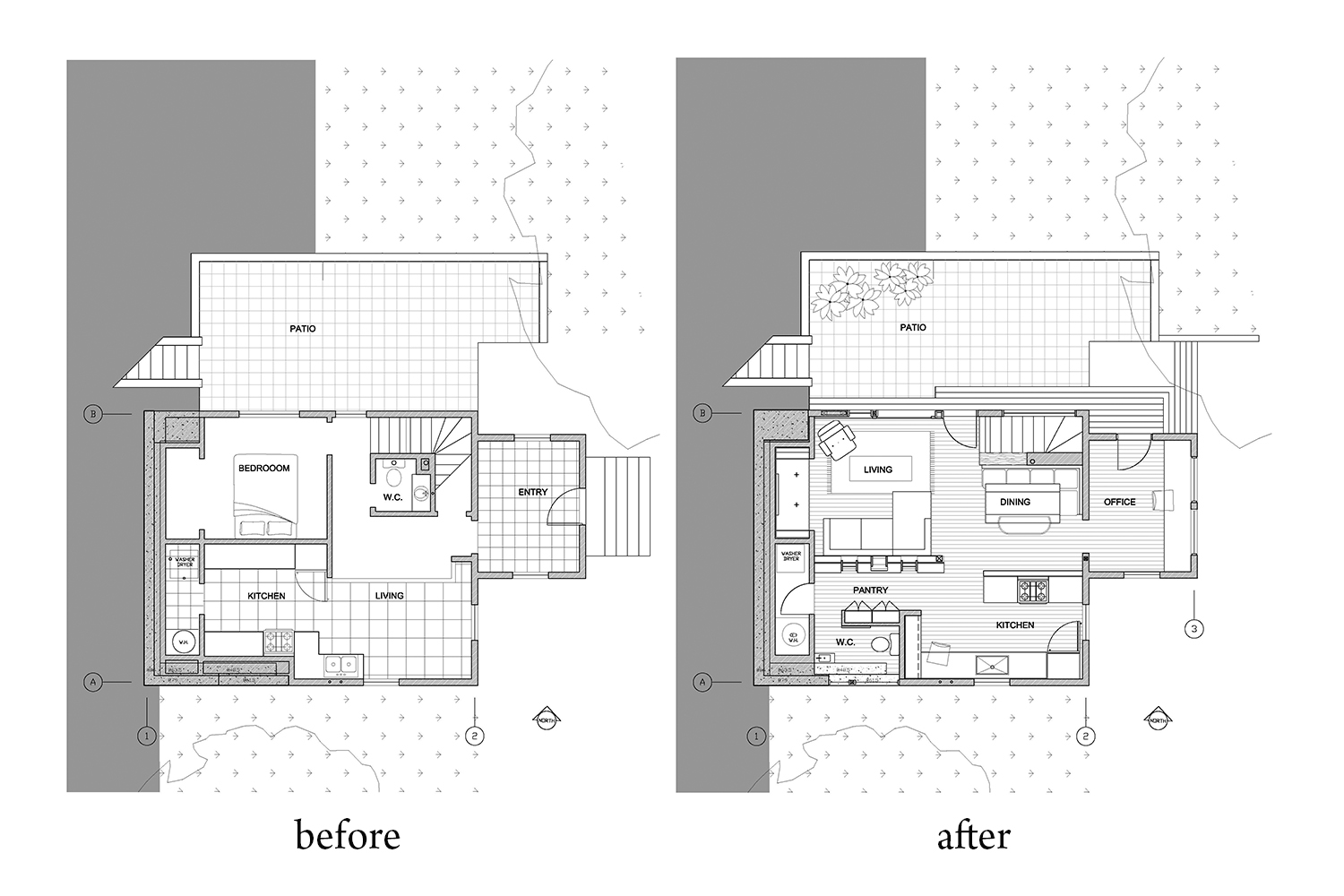10-bunch-elysian house-before-after-plan.jpg