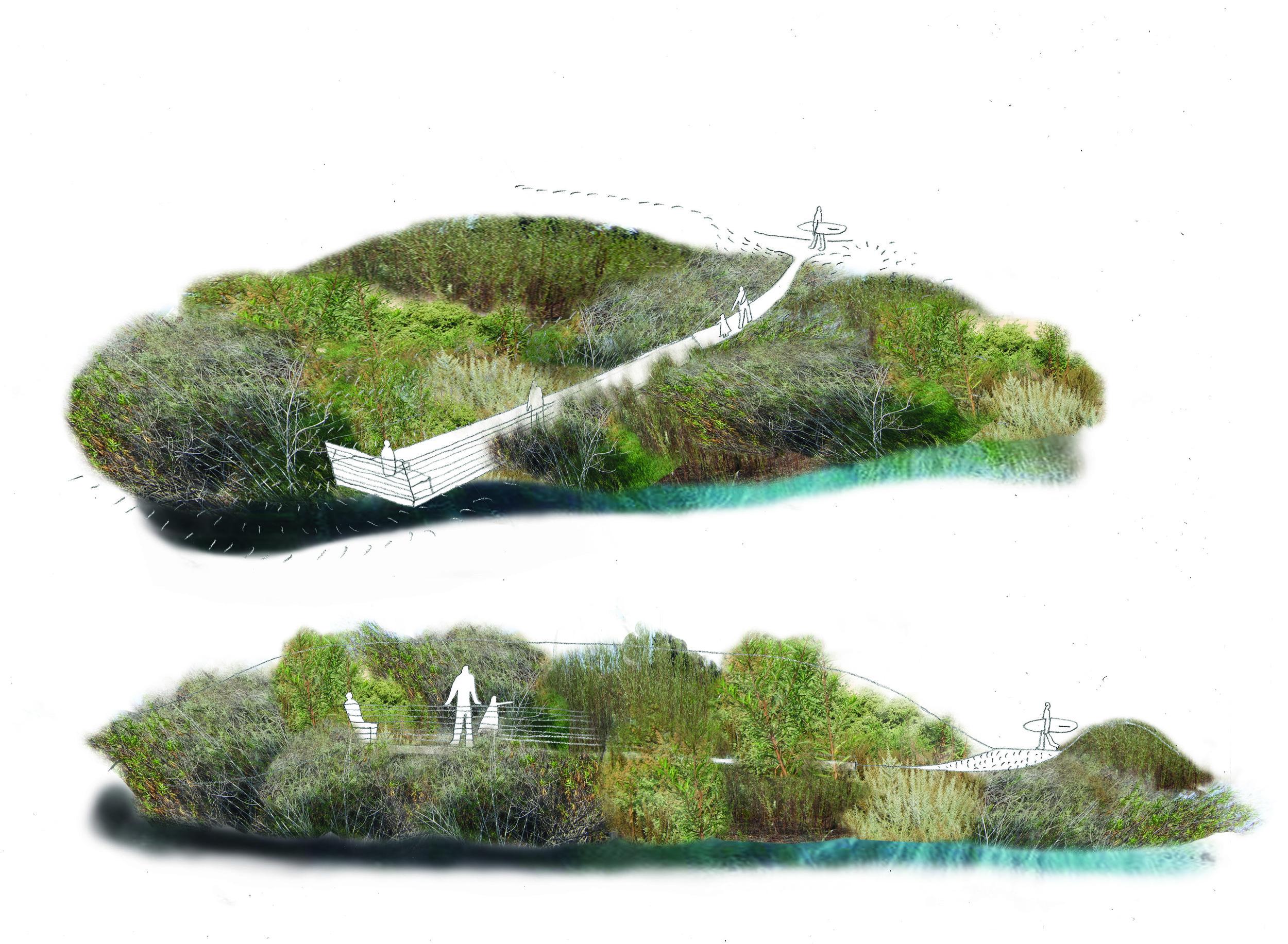 8-bunch-design-malibu-lagoon-091110_overlook_revised_FLAT.jpg