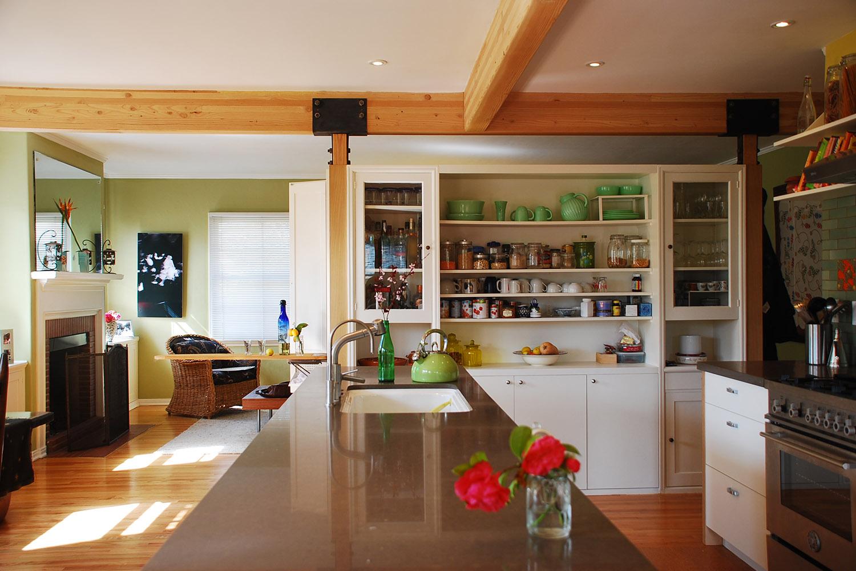 2-bunch-design-pasadena-interiors-house-kitchen-open.JPG