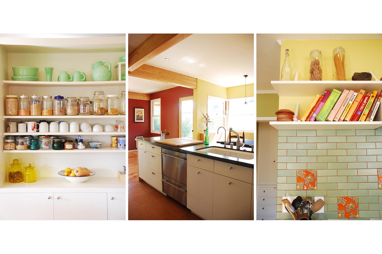 3-bunch-design-pasadena-house-kitchen-storage.jpg