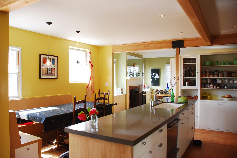 4-bunch-design-pasadena-interiors-house-kitchen (2).JPG