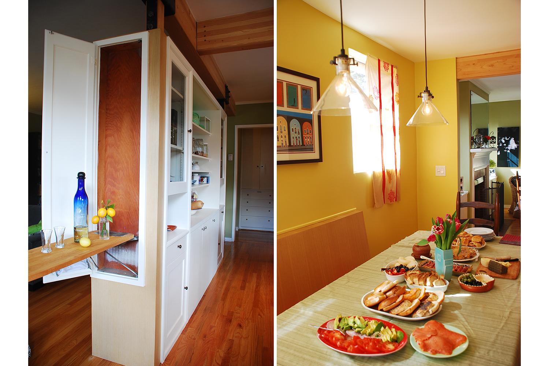 5-bunch-design-pasadena-interiors-house-bar-dining.jpg