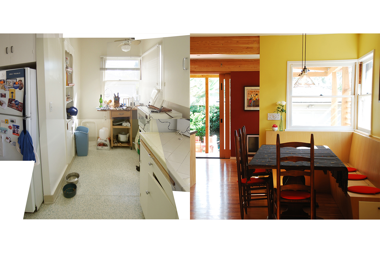 7-bunch-design-pasadena-before after.jpg