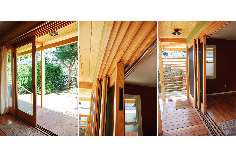 10-bunch-design-pasadena-interiors-house-sliding-door.jpg