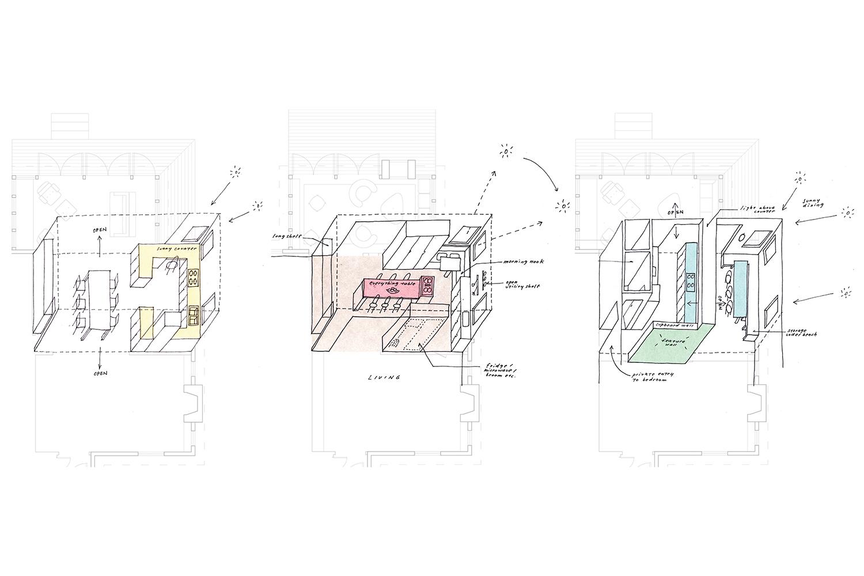 13-bunch-design-pasadena-house-sketches.jpg