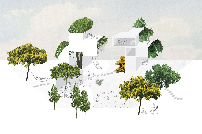 4-bunch-design-tree-people-house1.jpg