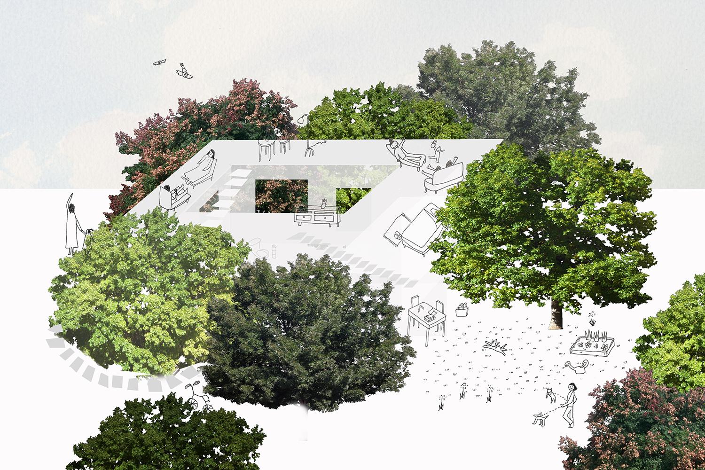 5-bunch-design-tree-people-house2.jpg