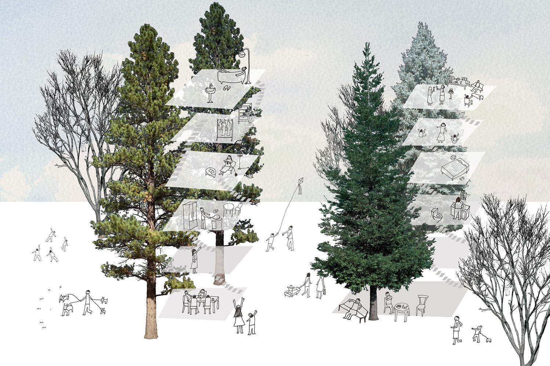 6-bunch-design-tree-people-house3.jpg