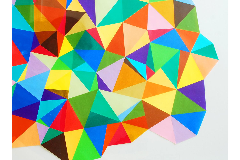 1-bunch-design-FlatBurst-color.jpg