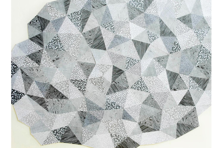 2-bunch-design-FlatBurst-envelope-black.jpg