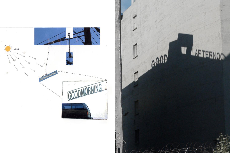 1-bunch-design-serendipcity-greeting wall.jpg
