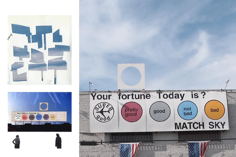 3-bunch-design-serendipcity-fortune billboard.jpg