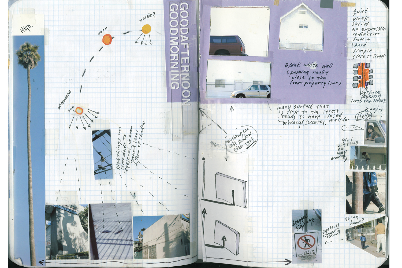 4-bunch-design-serendipcity-sketchbook-large.jpg