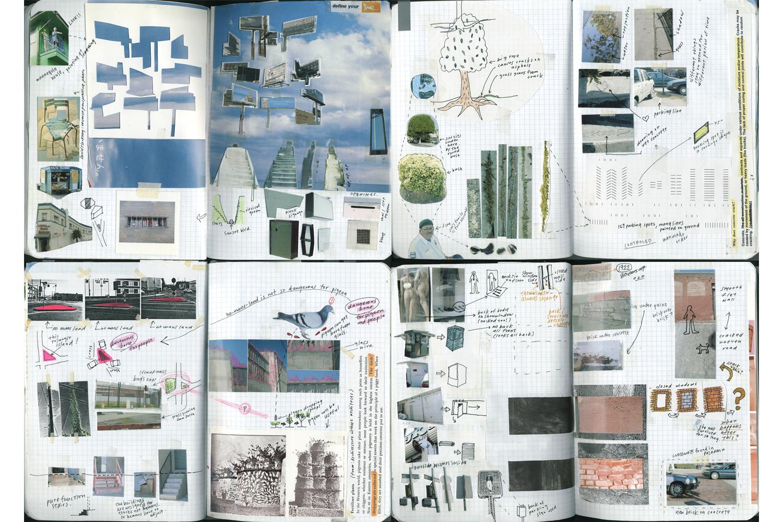 5-bunch-design-serendipcity-sketchbook-small.jpg