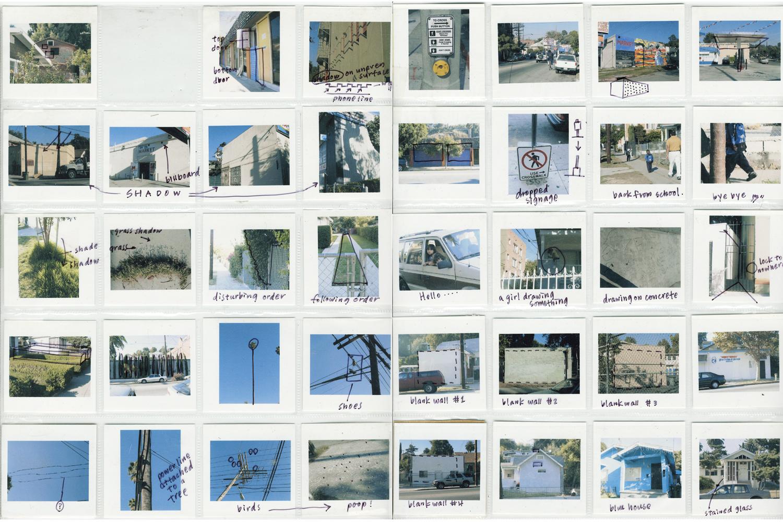 6-bunch-design-serendipcity-documentation-2.jpg