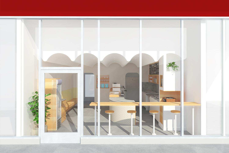 4-bunch-design-vanleeuwen-ladowntown-render-2.jpg