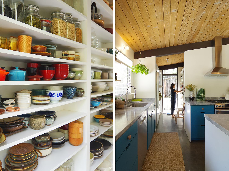 0-bunch-design-itabashi-residence--kitchen-shelf.jpg