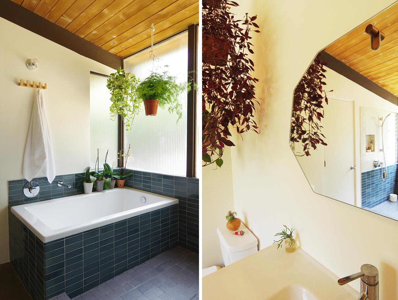 0-bunch-design-itabashi-residence-bath-corner-tub.jpg