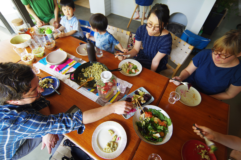 0-bunch-design-itabashi-residence-party.jpg