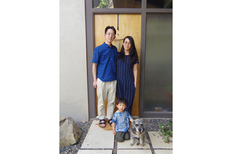 0-bunch-design-itabashi-residence-family.jpg