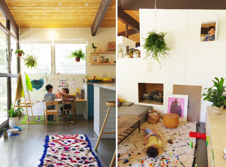 0-bunch-design-itabashi-residence-kids.jpg