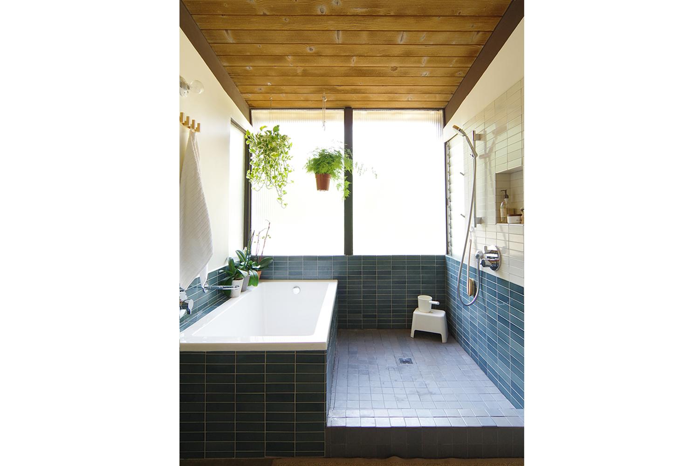 0-bunch-design-itabashi-residence-bath-straight.jpg