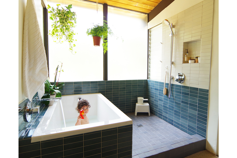 0-bunch-design-itabashi-residence-bath-wide.jpg