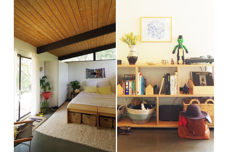 0-bunch-design-itabashi-residence-bedroom.jpg