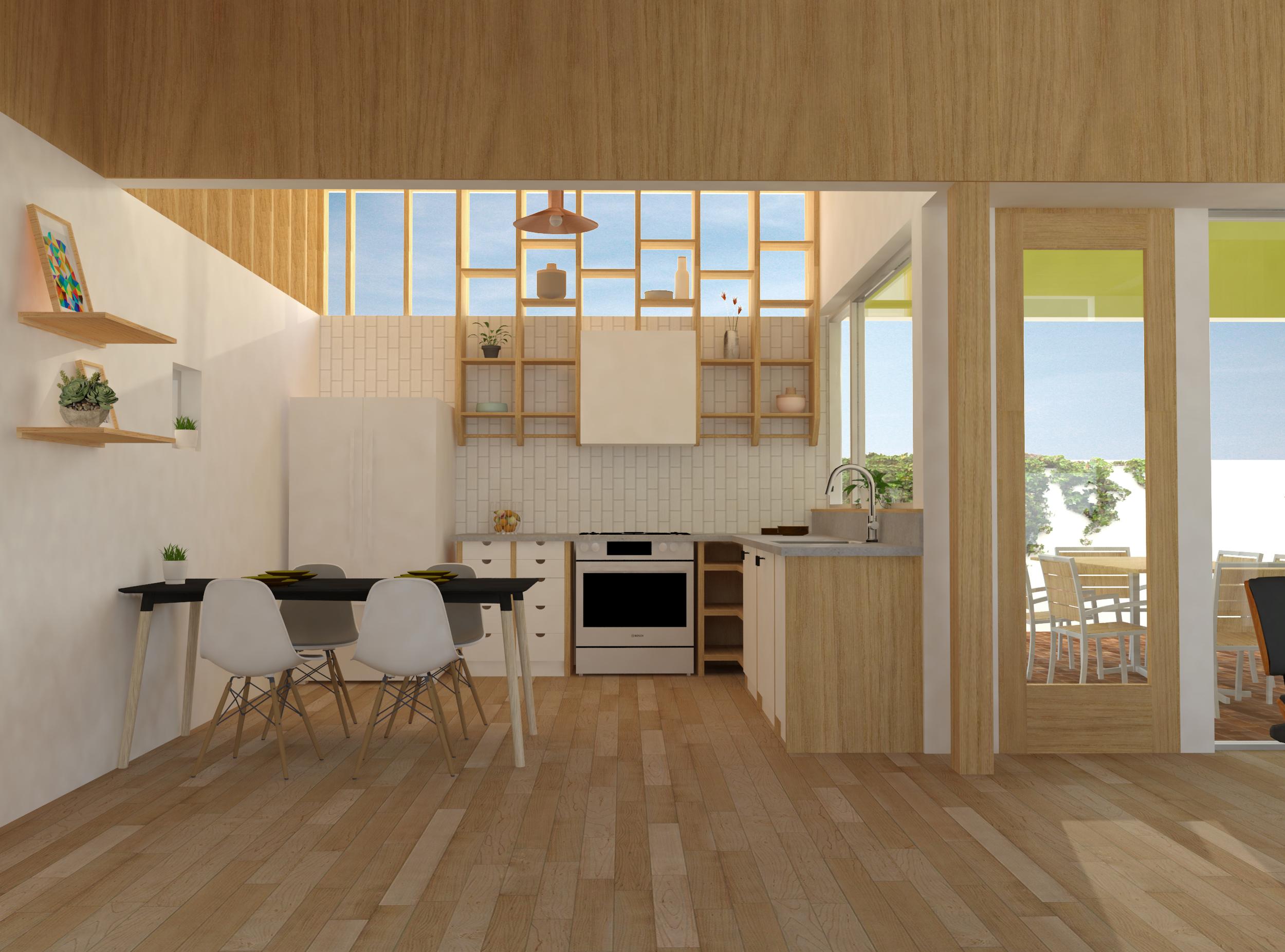 1ST FLOOR kitchen.jpg