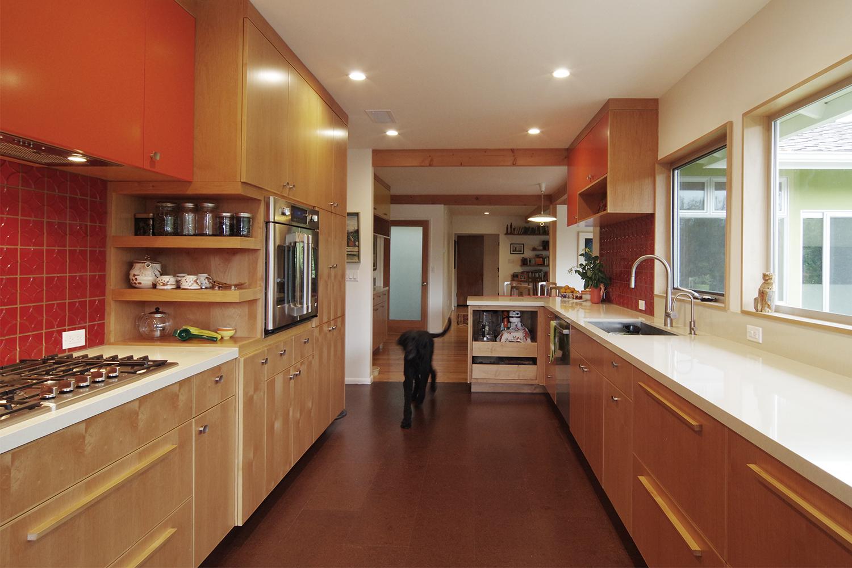 bunch_design_eagle rock_kitchen.jpg
