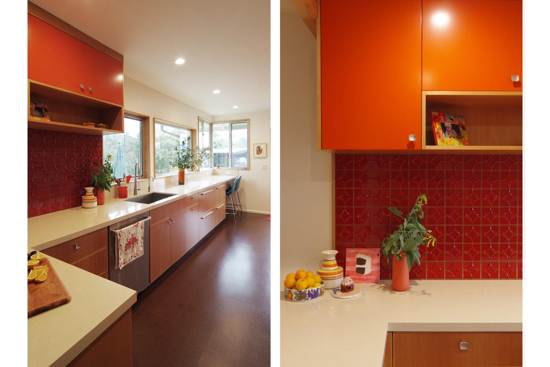 bunch_design_eagle rock_kitchen2.jpg