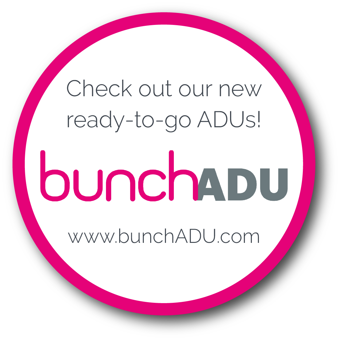 bunchADU website stamp.png