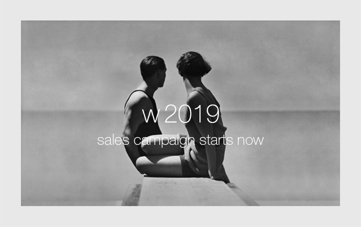 sales-campaign-w-2019.jpg.png