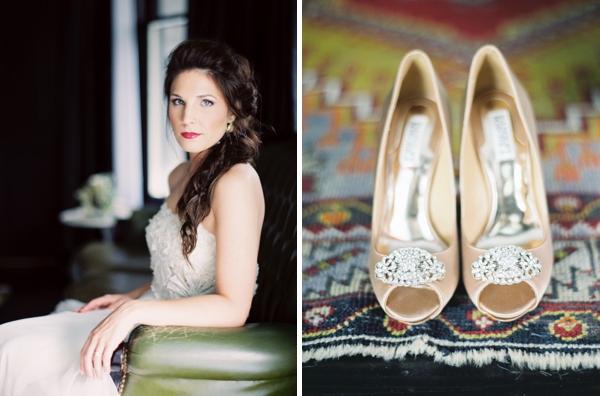 Taylor Lord, Fine Art Weddings-02.JPG