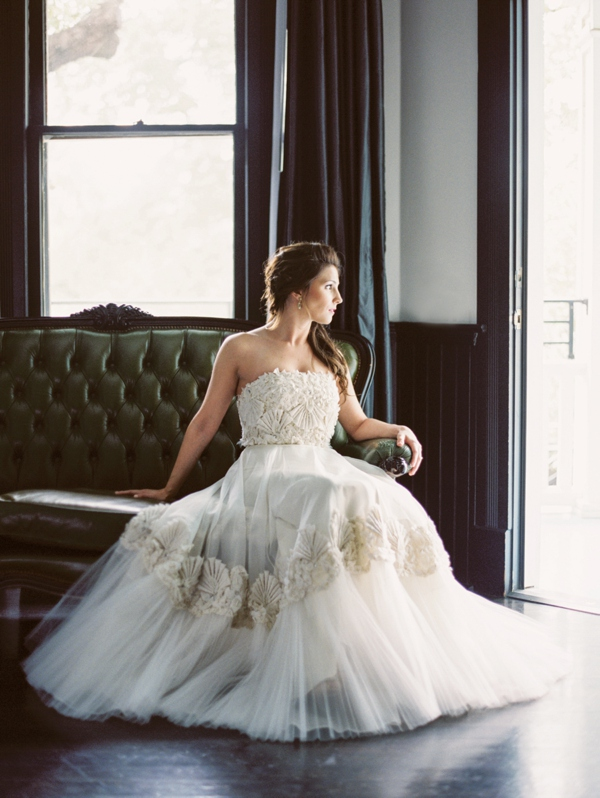 Taylor Lord, Fine Art Weddings-01.JPG