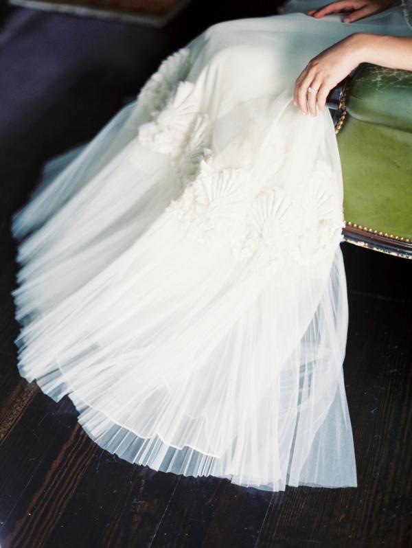 Taylor Lord, Fine Art Weddings-03.JPG