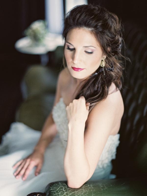 Taylor Lord, Fine Art Weddings-04.JPG