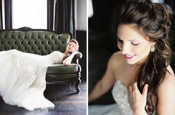Taylor Lord, Fine Art Weddings-05.JPG