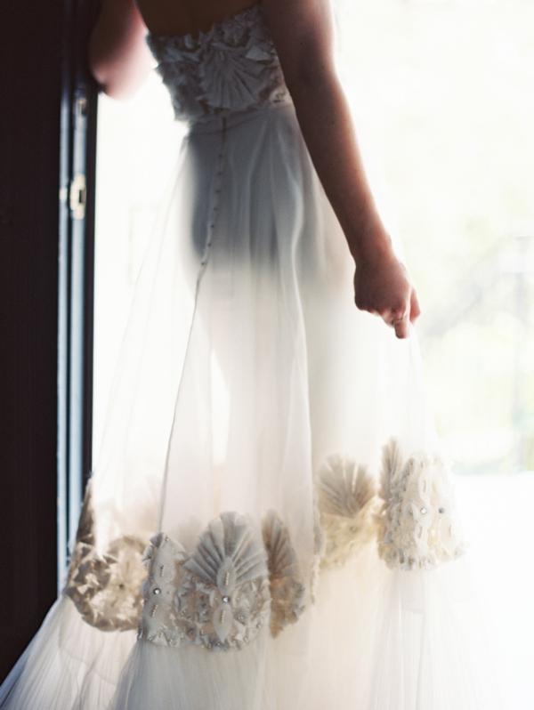 Taylor Lord, Fine Art Weddings-06.JPG