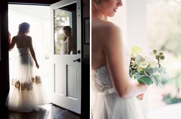 Taylor Lord, Fine Art Weddings-07.JPG