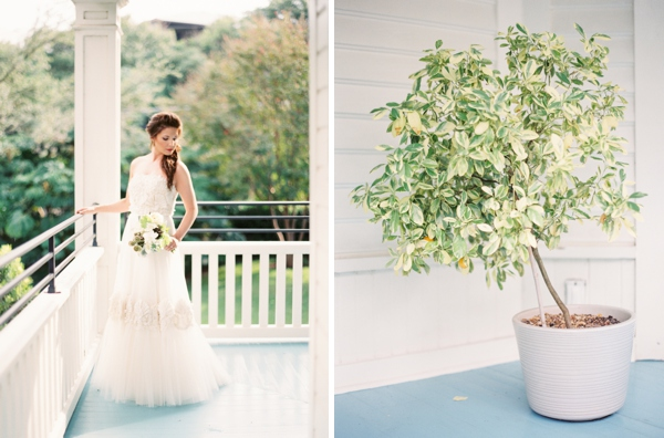 Taylor Lord, Fine Art Weddings-09.JPG