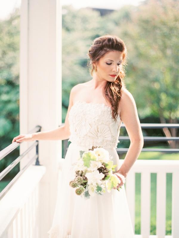 Taylor Lord, Fine Art Weddings-08.JPG