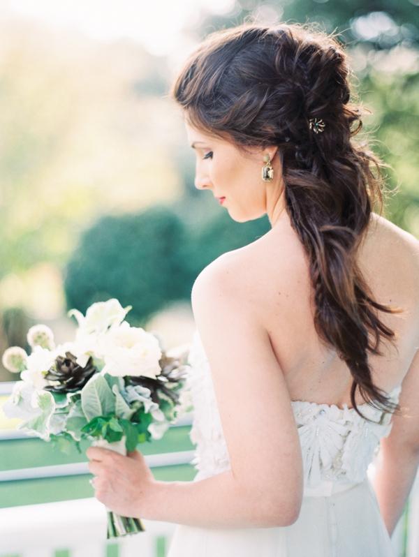 Taylor Lord, Fine Art Weddings-10.JPG