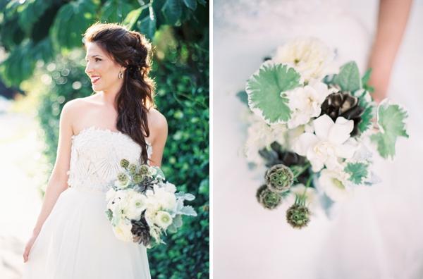Taylor Lord, Fine Art Weddings-13.JPG