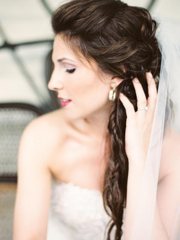 Taylor Lord, Fine Art Weddings-16.JPG